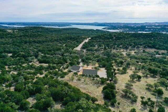 2106 Bee Creek Rd, Spicewood, TX 78669 (#1388975) :: Papasan Real Estate Team @ Keller Williams Realty