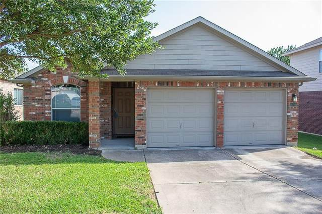 11701 Timber Heights Dr, Austin, TX 78754 (#1390140) :: The Heyl Group at Keller Williams