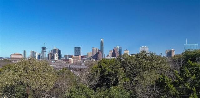 1225 Hillside Ave #5, Austin, TX 78704 (#1391523) :: RE/MAX Capital City