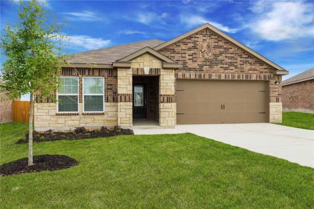 1638 Twin Estates Dr, Kyle, TX 78640 (#1392894) :: KW United Group