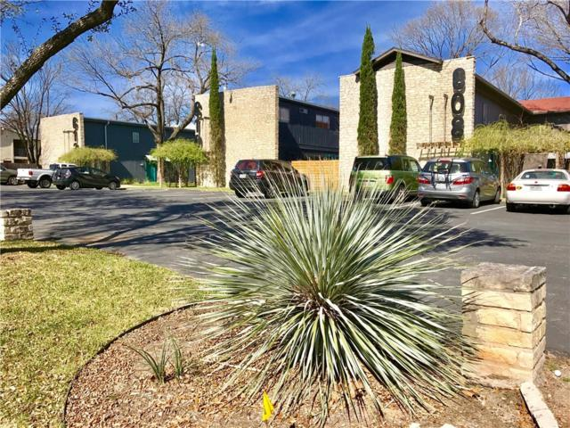 608 Franklin Blvd, Austin, TX 78751 (#1393256) :: Zina & Co. Real Estate