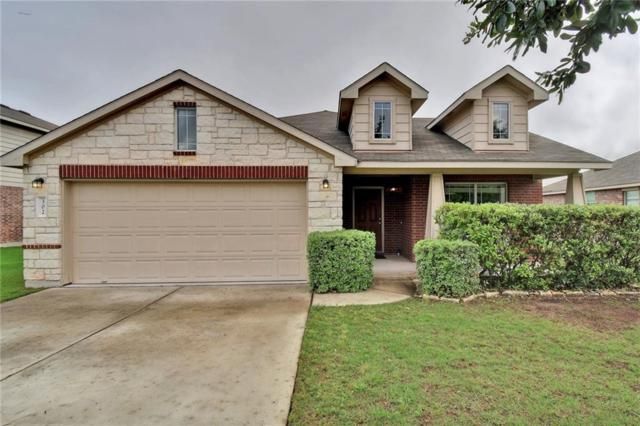 302 Northern Trl, Leander, TX 78641 (#1397221) :: Ana Luxury Homes