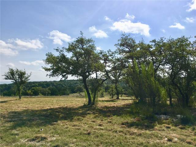 419 Cedar Mountain Dr, Spicewood, TX 78669 (#1400222) :: Front Real Estate Co.