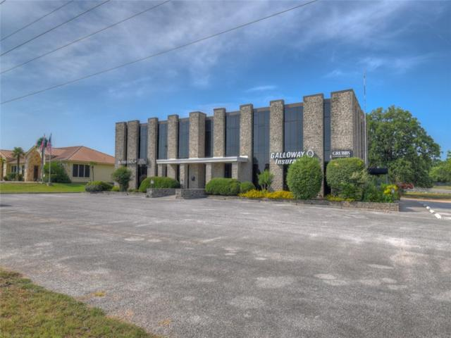 7501 W Ranch Road 2147, Horseshoe Bay, TX 78657 (#1400574) :: Papasan Real Estate Team @ Keller Williams Realty