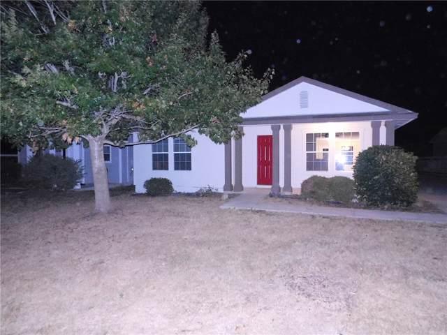13700 Briarcreek Loop, Manor, TX 78653 (#1402259) :: The Perry Henderson Group at Berkshire Hathaway Texas Realty
