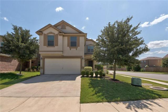 11201 Barns Trl, Austin, TX 78754 (#1404515) :: Realty Executives - Town & Country