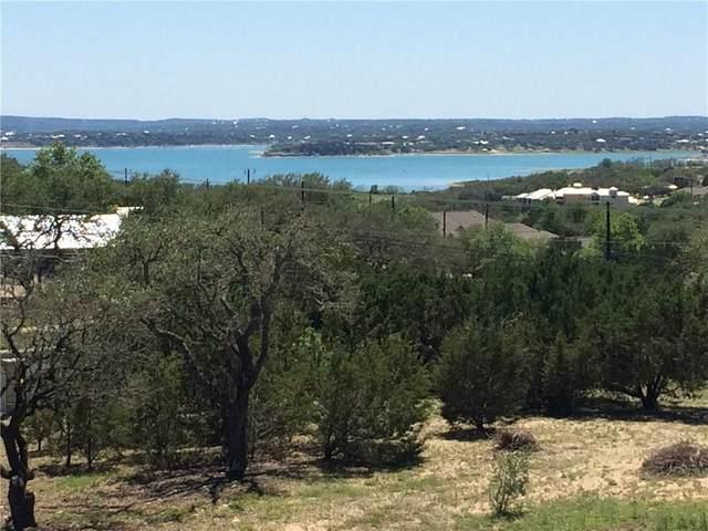 207 Bobby Clark Dr, Canyon Lake, TX 78133 (#1407515) :: Watters International