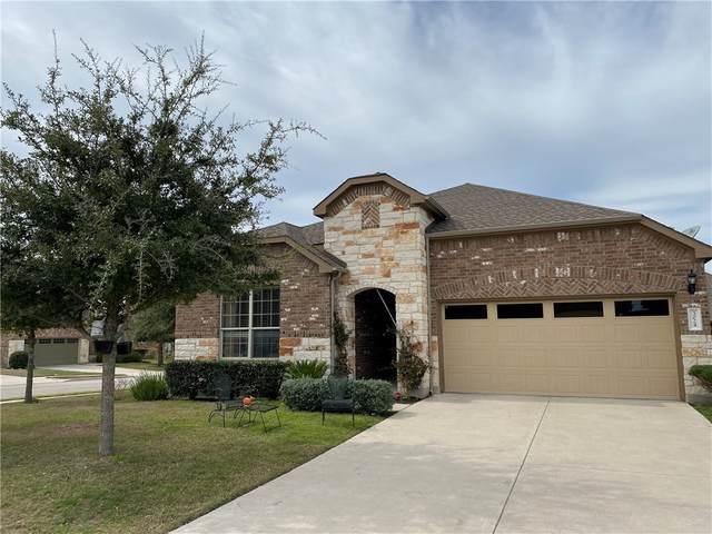 3024 Angelina Ct, Round Rock, TX 78665 (#1408150) :: R3 Marketing Group