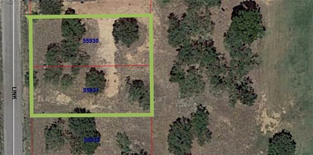 TBD Link Dr, Kingsland, TX 78639 (#1410049) :: The Perry Henderson Group at Berkshire Hathaway Texas Realty