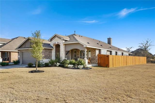 7701 Barbary Ct, Austin, TX 78744 (#1410798) :: 12 Points Group