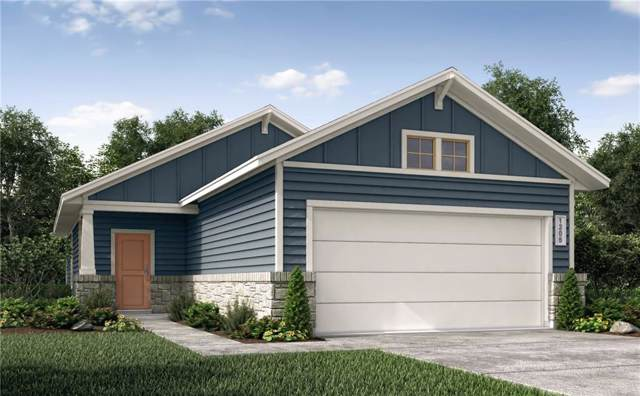 1312 Ambler Dr, Austin, TX 78753 (#1411462) :: The Perry Henderson Group at Berkshire Hathaway Texas Realty