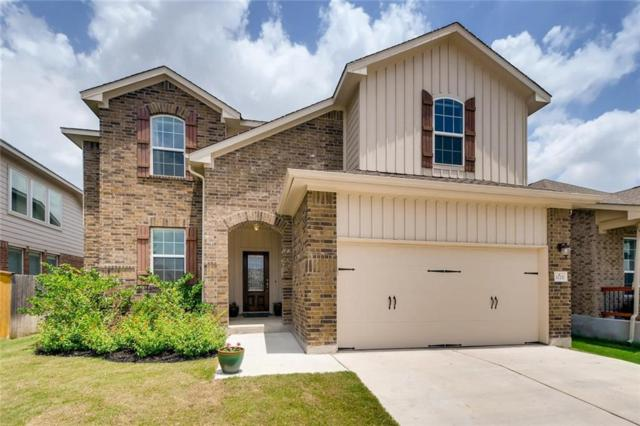 3725 Brean Down, Pflugerville, TX 78660 (#1411772) :: The Perry Henderson Group at Berkshire Hathaway Texas Realty