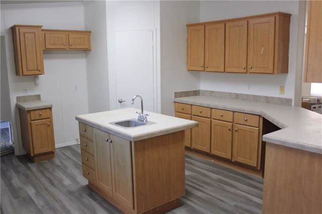 14440 Hwy 281, Marble Falls, TX 78663 (#1412962) :: Zina & Co. Real Estate
