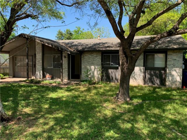 702 Emerald Wood Dr, Austin, TX 78745 (#1415274) :: Lauren McCoy with David Brodsky Properties