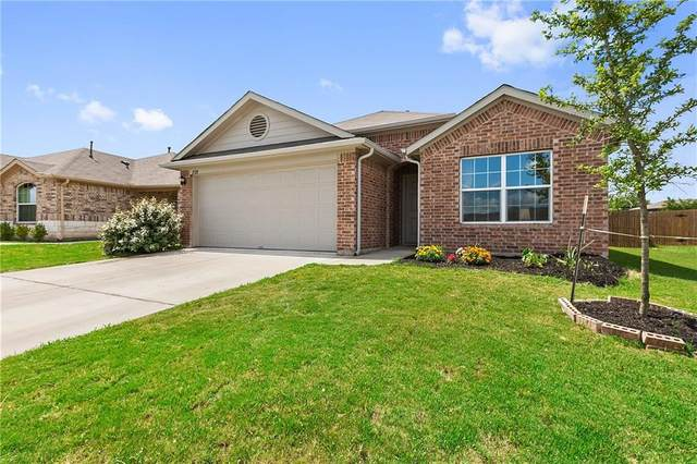 11320 Malta Dr, Manor, TX 78653 (#1418403) :: The Perry Henderson Group at Berkshire Hathaway Texas Realty