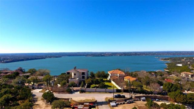 6916 Cielo Azul Pass, Austin, TX 78732 (#1418594) :: Papasan Real Estate Team @ Keller Williams Realty
