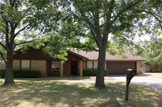 4904 Canyonwood Dr, Austin, TX 78735 (#1420928) :: Watters International