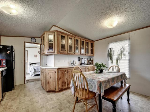 173 Boxcar Path, Kyle, TX 78640 (#1421229) :: 3 Creeks Real Estate