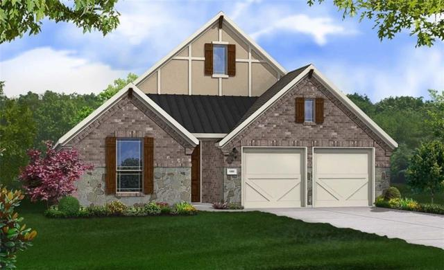 6732 Calabria Dr, Round Rock, TX 78665 (#1426319) :: The Perry Henderson Group at Berkshire Hathaway Texas Realty