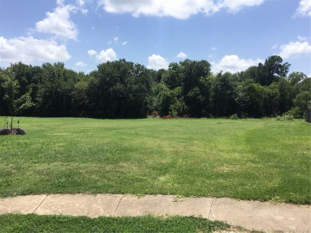 210 Wilderness Trl, Elgin, TX 78621 (#1426324) :: The Heyl Group at Keller Williams