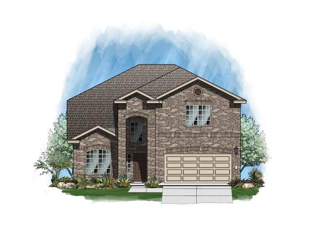 517 Blue Oak Blvd, San Marcos, TX 78666 (#1427703) :: Zina & Co. Real Estate