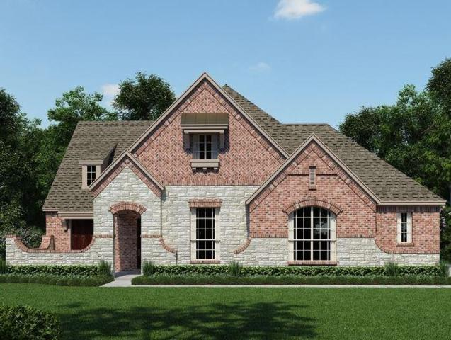 263 Riva Ridge Pl, Austin, TX 78737 (#1429541) :: Ana Luxury Homes