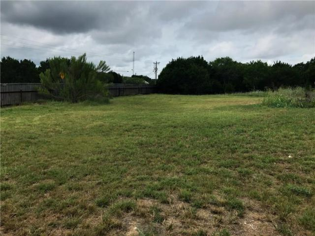 1123 County Rd 257, Liberty Hill, TX 78642 (#1430346) :: RE/MAX Capital City