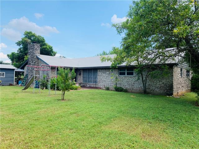 7810 Burleson Rd, Austin, TX 78744 (#1430592) :: The Perry Henderson Group at Berkshire Hathaway Texas Realty