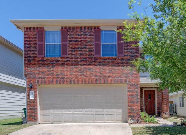 12417 Tay Ter, Austin, TX 78653 (#1434243) :: Realty Executives - Town & Country