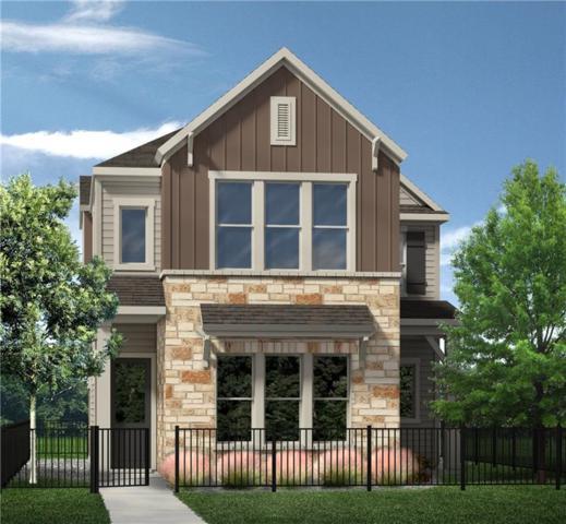 10214 Erwin Trl, Austin, TX 78717 (#1440307) :: Papasan Real Estate Team @ Keller Williams Realty