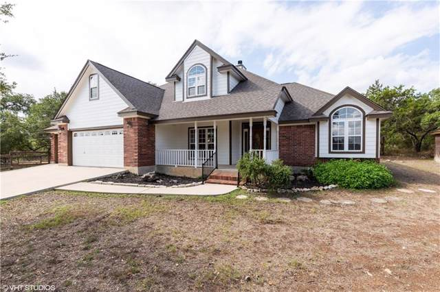 113 Allegheny Ct, San Marcos, TX 78666 (#1440974) :: The Perry Henderson Group at Berkshire Hathaway Texas Realty
