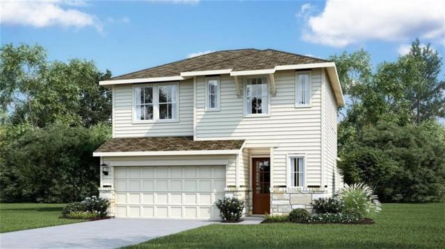 2006 Crimson Rosella Trail, Austin, TX 78728 (#1441723) :: Douglas Residential