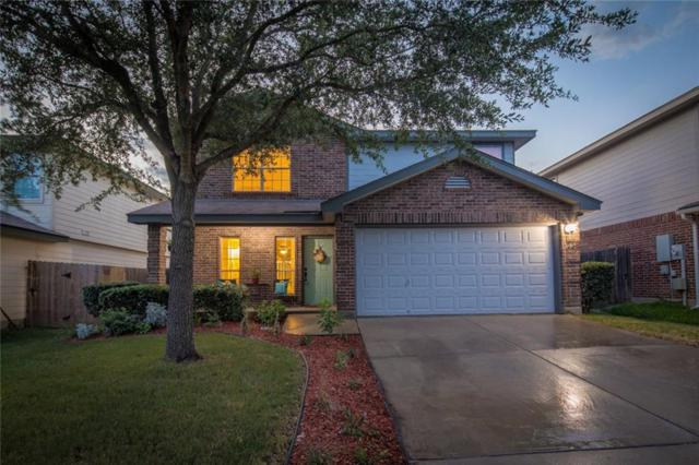 228 Goliad Dr, New Braunfels, TX 78130 (#1443301) :: Ana Luxury Homes
