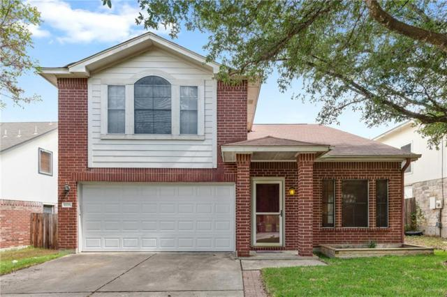 1176 Miss Kimberlys Ln, Pflugerville, TX 78660 (#1444625) :: The Perry Henderson Group at Berkshire Hathaway Texas Realty