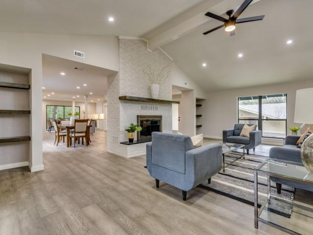 9004 Tara Ln, Austin, TX 78737 (#1450139) :: KW United Group