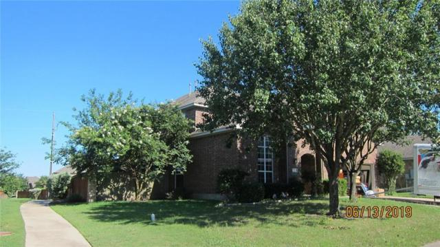 19009 Wandering Vine Cv, Pflugerville, TX 78660 (#1451122) :: The Heyl Group at Keller Williams