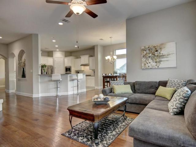 248 Big Meadow Rd, Austin, TX 78737 (#1451207) :: The ZinaSells Group