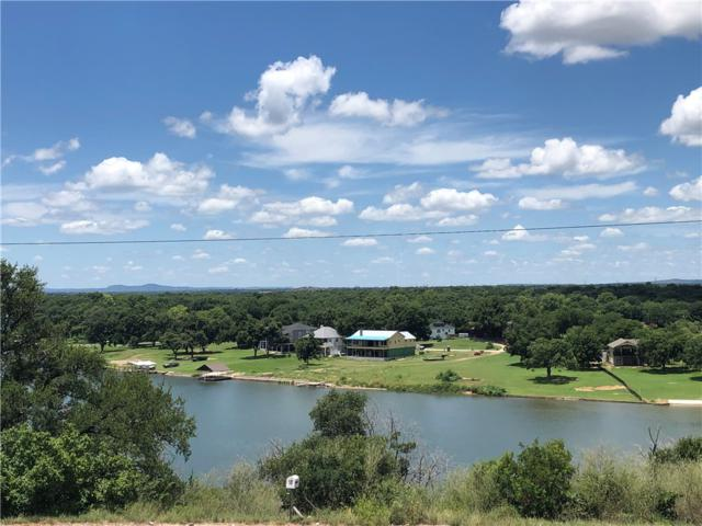 0 Fm 2147, Marble Falls, TX 78654 (#1453099) :: Douglas Residential