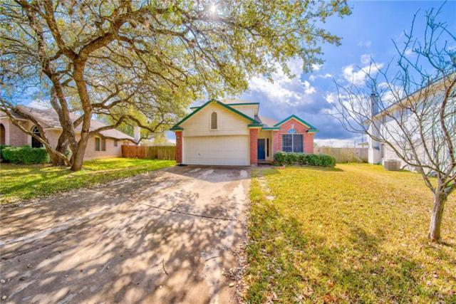 9513 Linkmeadow Dr, Austin, TX 78748 (#1453178) :: Zina & Co. Real Estate