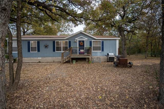 185 Smith Rd, Bastrop, TX 78602 (#1455270) :: The Summers Group