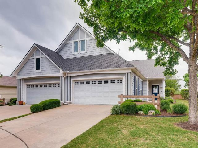 219 Bonham Loop, Georgetown, TX 78633 (#1455463) :: Austin Portfolio Real Estate - Keller Williams Luxury Homes - The Bucher Group