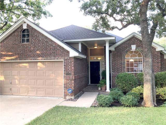 1114 Quail Ln, Round Rock, TX 78681 (#1455544) :: The Gregory Group