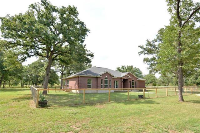1108 Fm 812 B, Cedar Creek, TX 78612 (#1456677) :: The Heyl Group at Keller Williams