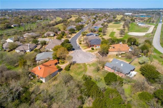 0 County Down Dr, Austin, TX 78747 (#1457967) :: Lancashire Group at Keller Williams Realty