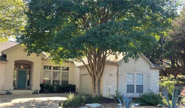 103 Fallbrook Ct, Lakeway, TX 78734 (#1458827) :: Lauren McCoy with David Brodsky Properties