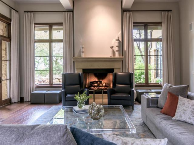4821 Mondonedo Cv, Austin, TX 78738 (#1460185) :: Forte Properties