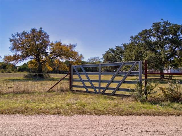 217 Hidden Mesa, Leander, TX 78641 (#1461220) :: The Perry Henderson Group at Berkshire Hathaway Texas Realty