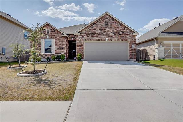 6124 Mantalcino Dr, Round Rock, TX 78665 (#1462518) :: The Perry Henderson Group at Berkshire Hathaway Texas Realty