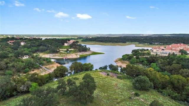 25815 Cliff Cv, Spicewood, TX 78669 (#1463013) :: 3 Creeks Real Estate