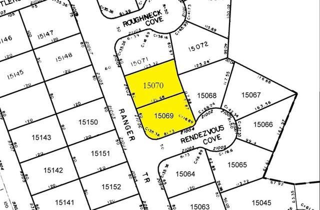 21000 Ranger Trl, Leander, TX 78641 (#1463875) :: Lauren McCoy with David Brodsky Properties